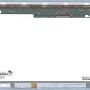 Матрица для ноутбука N154Z3-L03, Диагональ 15.4, 1680x1050 (WSXGA+), Chi Mei (CMO), Матовая, Ламповая (1 CCFL) фото