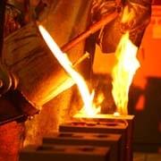 Кислотные катализаторы для фуран-процесса, катализаторы для литья, литейных процессов и металлургии фото