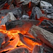 Уголь Древесный Харьков фото