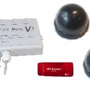 Камера GSM|GPRS (регистратор) MiCON V2-G(R) для базового видеоконтроля удаленных объектов по сотовой связи фото