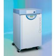 Лабораторный инкубатор (термостат) CLIMACELL фото