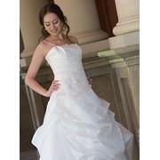 Сорочки свадебные фото