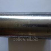 Гильза на двигатель Komatsu 4D102E, 6D102, 6D102E, S4D102E, S6D102E, SAA6D102E, 6736-29-2110, 6736292110 фото