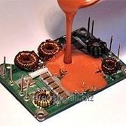 Компаунды заливочные теплопроводящие ЭТМ фото
