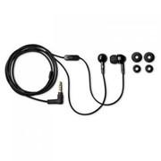 Наушники HP VP052AA In-Ear Stereo фото