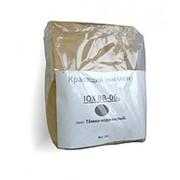 Пигмент для бетона коричневый ж/о ИОКС BR-06 (25кг), кг фото