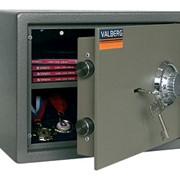 Ремонт и техническое обслуживание сейфа фото
