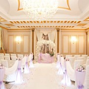 Свадьба Nunta фото