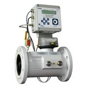 Комплекс для измерения количества газа СГ-ЭК-Т2 фото