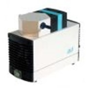 Насос вакуумный мембранный N 820 AT.18 IP 44 (20 л/мин, 100 мбар, 1 бар) 33114 фото