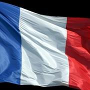 Французский для детей фото