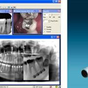 Рентгенодиагностика фото