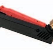Рукоятка горелки с пьезоэлементом FH-1630-PIE фото