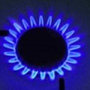 Аренда нефтегазового оборудования фото