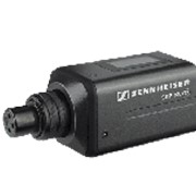 Sennheiser SKP 100 G3-B-X Plug-on передатчик фото
