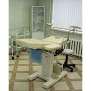 Услуги гинеколога фото
