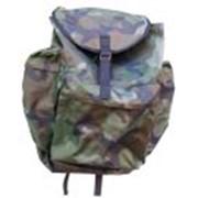 Рюкзак туристический (объем 40 литров) фото