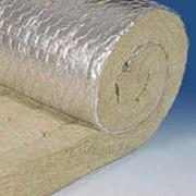 Огнезащитный материал МБО-VENT 60мм EI150 фото
