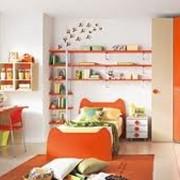 Мебель детская. фото