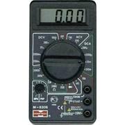 Электро-измерительные приборы фото