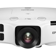 Инсталляционный проектор EB-4950WU фото