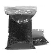 Уголь активированный древесный БАУ (ТУ 2162-001-38903868) фото