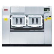 LAVAMAC LMA 660 Барьерная стиральная машина фото