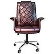 ОТО Офисное массажное кресло EGO PRIME EG-1003 Premium Standart арт. RSt23193 фото
