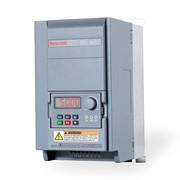 Частотный преобразователь Bosch Rexroth EFC 3610, 4 кВт, 3ф/380В фото