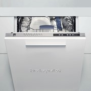 Посудомоечная машина SDI925T фото