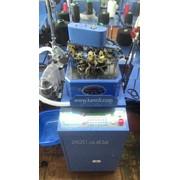 Чулочно-носочный автомат KL-6F-A фото