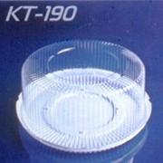 Кт-190 крышка фото