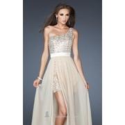 Вечерние платья напрокат фото