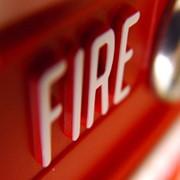 Охранно-пожарная сигнализация (ОПС) фото