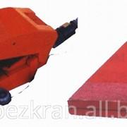 Домкрат клиновой ДК-1,5-70 фото