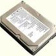 Диски жесткие, Жесткий диск для видеорегистратора HDD 500Gb SATA фото