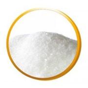 Лимонная кислота, моногидрат фото