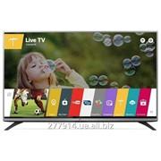 LCD телевизор LG 43LF590V фото