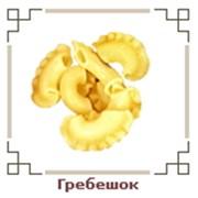 Изделия макаронные: гребешок, лапша, рожки, вермишель фото