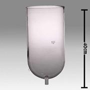 7015-2088-010 Емкость для санитарной камеры 10l фото