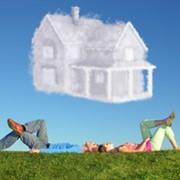 Типовые проекты домов и коттеджей фото