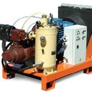 Поставка импортного нефтегазового оборудования фото