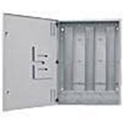 Металлический шкаф на 1020 фото