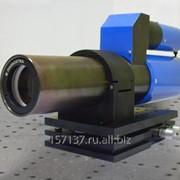 Автоколлиматор цифровой АК-1Ц фото