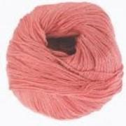 Пряжа для ручного и машинного вязания Inca Tops (Перу) alpaca sport 200 5770 фото