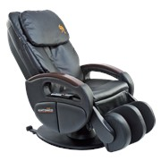 Массажное кресло Anatomico Leonardo фото