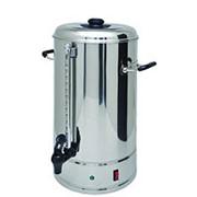 Кипятильник-кофеварочная машина GASTRORAG DK-PC-290 фото