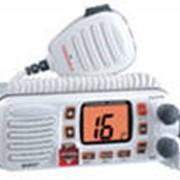 УКВ-радиоустановки фото