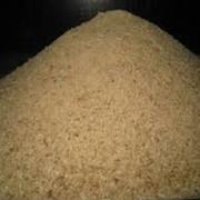 Мука мясная, 55 - 60% /Россия/ Стоимость за тонну. фото