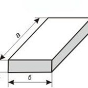 Плита № 94-96